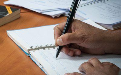 UPLA convoca a concurso para el desarrollo de cinco proyectos postdoctorales para el año 2021