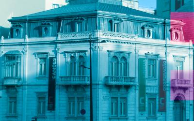 UPLA e Instituto de la Cooperación y de la Lengua de Portugal Camões firmarán protocolo de cooperación