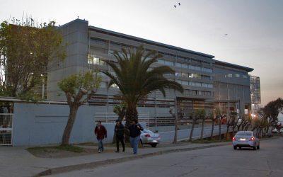 Académicos de la U. de Alicante realizarán seminario sobre temáticas ambientales en la UPLA