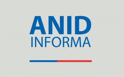 Actualización ANID: Sobre modificaciones en convocatorias, entrega de rendiciones, firmas de convenio, plataformas de atención, y otras dudas