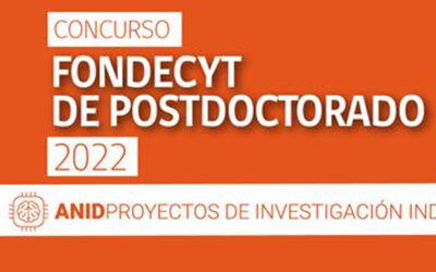 ANID invita a participar del taller de postulación al Concurso Fondecyt de Postdoctorado 2022