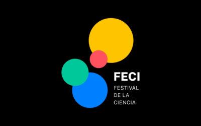Explora Conicyt invita a participar en el Festival de la Ciencia FECI 2021