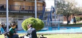 Campus San Felipe