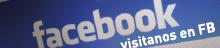Facebook UPLAComunica