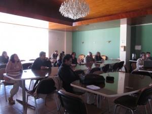 Reunión-mutidisciplinaria_Laguna-El-Peral