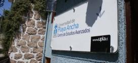 Centro de Estudios Avanzados (CEA)