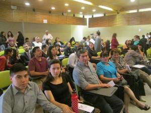 Estudiantes Pedagogía en Biología y Ciencias_investigaciones1