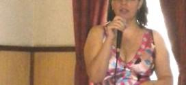 Eva Soto Acevedo