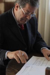 rector_Patricio-Sanhueza1