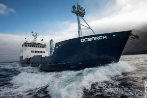 Visita-barco-Ocearch_DMA3