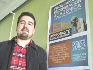 Manuel Matus