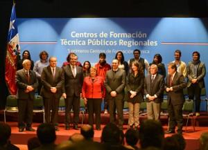 firma-convenio-gobierno_cft