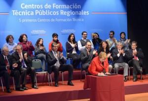 firma-convenio-gobierno_cft_presidencia