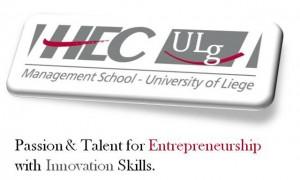 HEC-Liège Management School