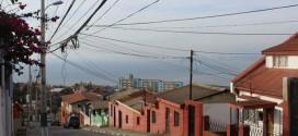 Playa Ancha_calle
