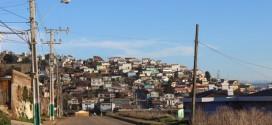 Playa-Ancha_calle1