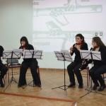Tibia Canentium_Temporada de Conciertos UPLA