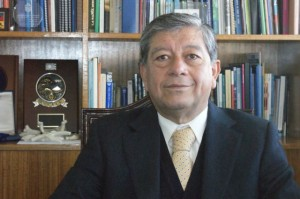 Luis Bork