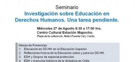 afiche-programa-seminario-REEDH