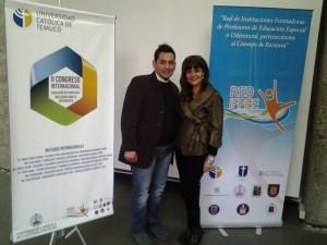 Andrés-Jil-y-Marisela-Vera_coordinadores-docentes-de-diferencial