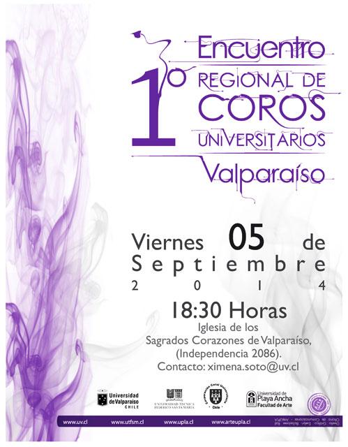 Encuentro_Regional-de-Coros_afiche