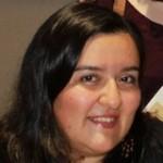 Loreto Muñoz