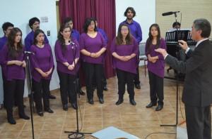 Coro-de-Cámara-UPLA1