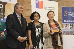 Premiación Elizabeth Chiappa2