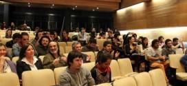 Universidad de Playa Ancha - Referendo - Resultados