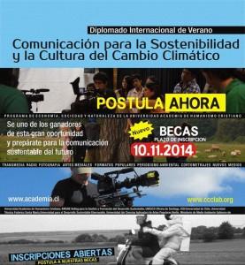 afiche_Diplomado-Internacional-de-Verano