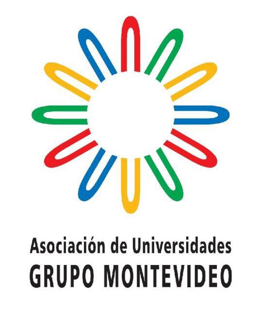 logo-AUGM