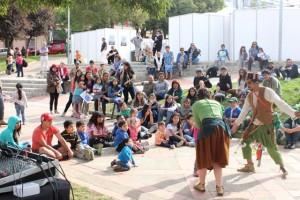 1era Feria Social de Playa Ancha_20