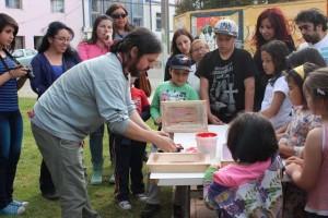 1era Feria Social de Playa Ancha_23