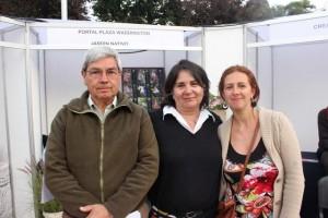 1era Feria Social de Playa Ancha_29