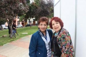 1era Feria Social de Playa Ancha_30