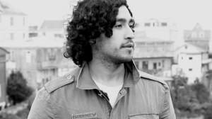 Luis-Mono-Millar_estudiante-UPLA