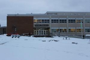 Facultad_nieve