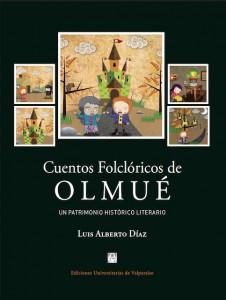 portada CUENTOS DE OLMUE (3)