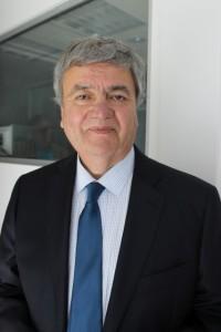 José Rubio 2.0