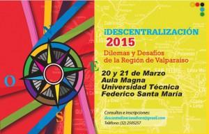 sem_descentralizacion_usm