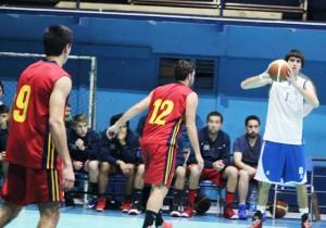 basquetbol_upla_gabrielsanino