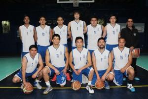 basquetbol_upla_seleccion