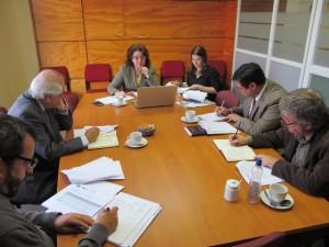 equipo _consultivo_ CDUPA1203