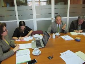 equipo_consultivo_CDUPA1203