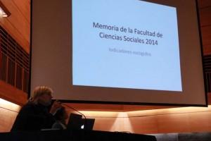 jornadas_investigacion_facsociales_upla_5