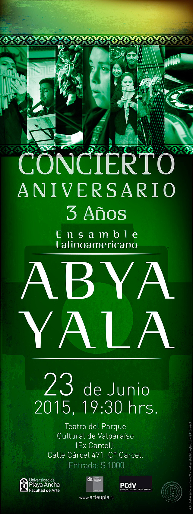 aniversario_abya_yala_arteupla