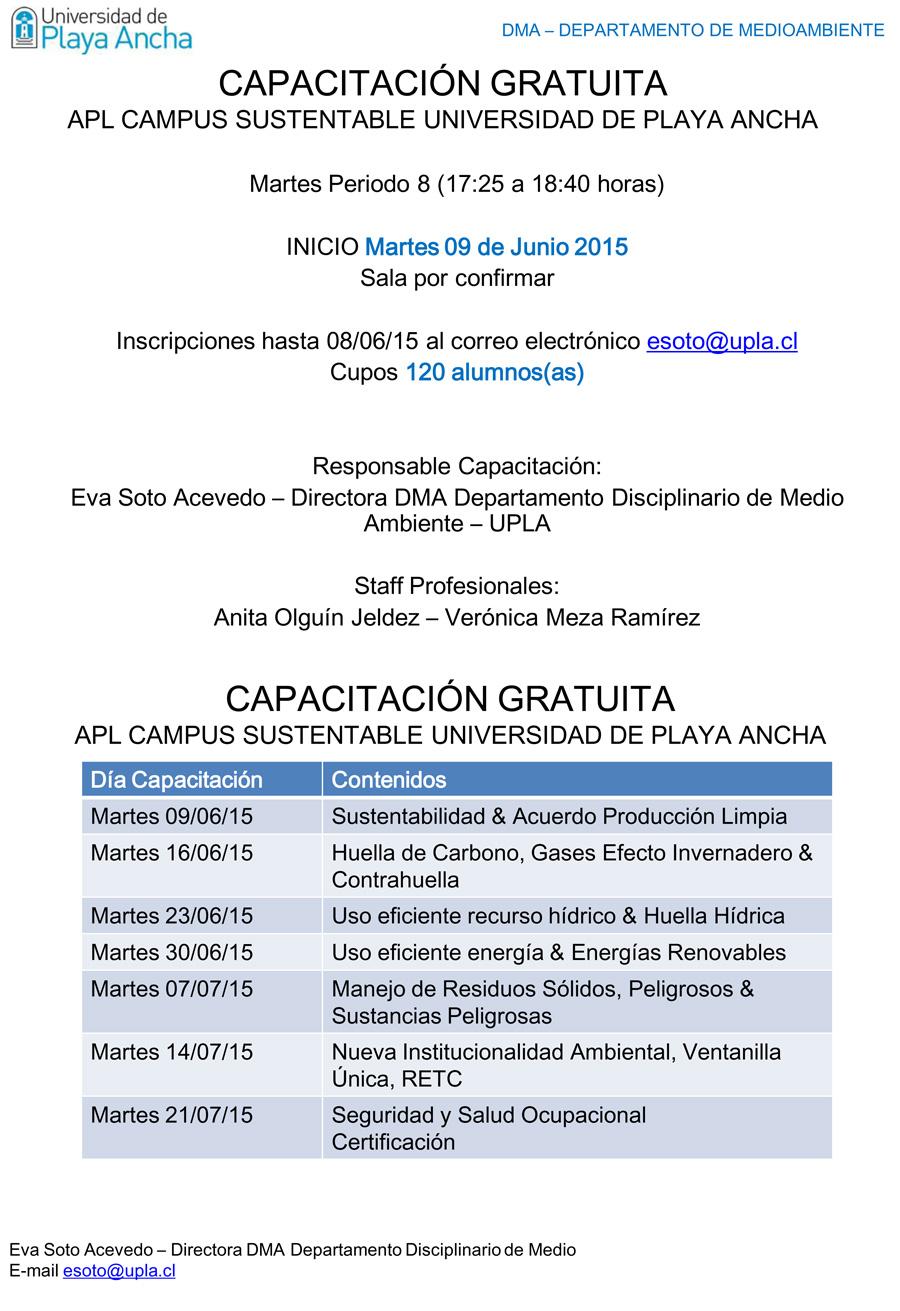 capacitacion_estudiantes_apl