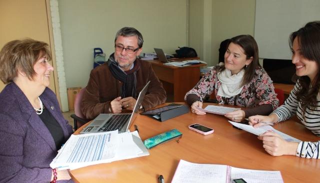 coordinacion_formacion_pedagogica_upla
