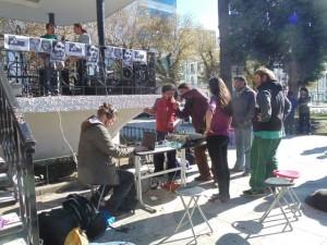 radio_abierta_plazavictoria_5