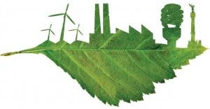 sustentabilidad_fotointernet
